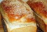 Good Bread!